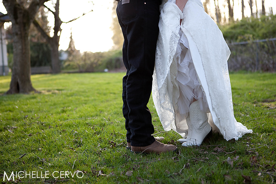 Kaylee And Nicolas Abbotsford Wedding Photographer 187 Michelle Cervo Family And Newborn