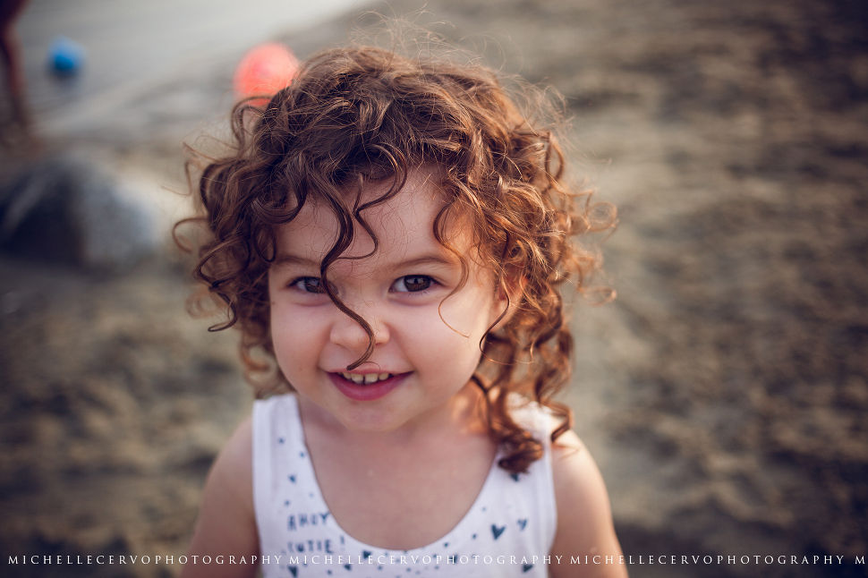 Abbotsford Family Photography