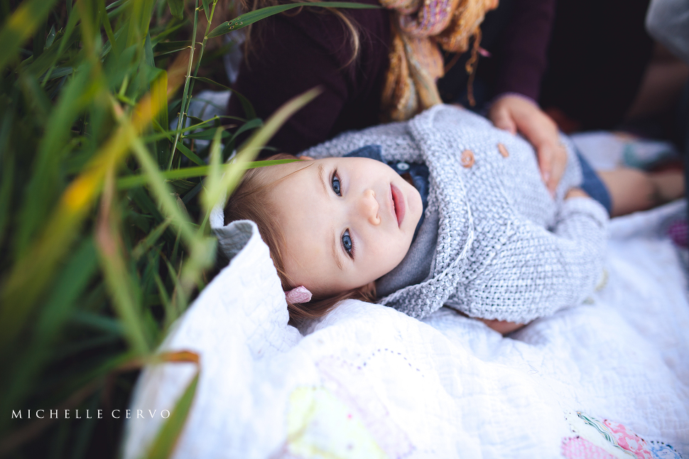 abbotsford family photographer michelle cervo-0006 copy