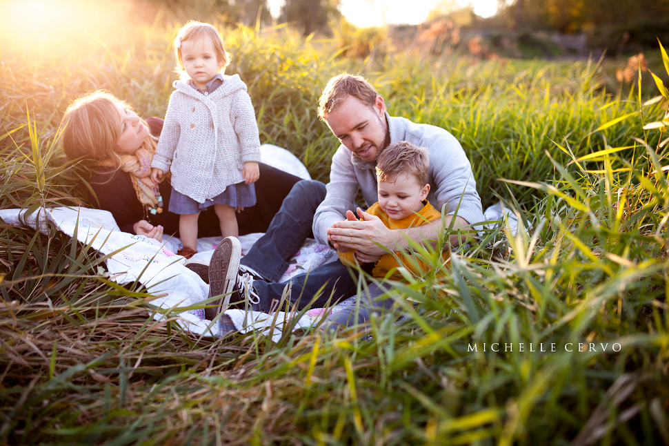 abbotsford family photographer michelle cervo-0020 copy