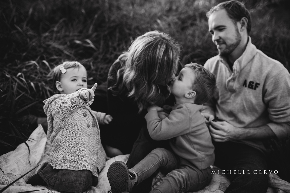 abbotsford family photographer michelle cervo-0045 copy
