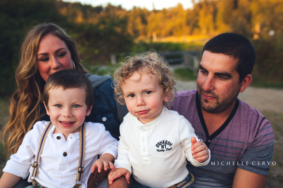 abbotsford mission family photographer--2 copy