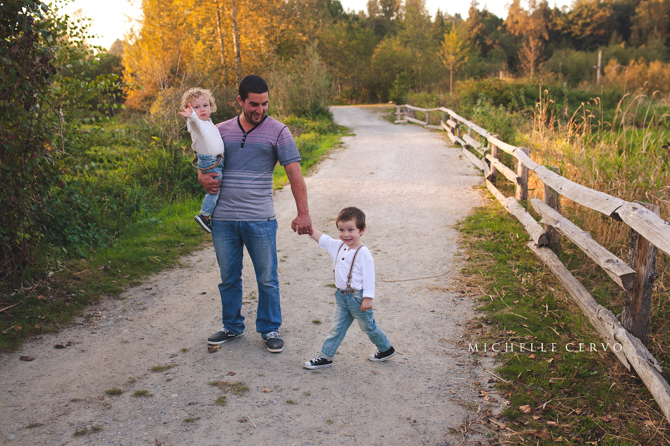 abbotsford mission family photographer-8702 copy