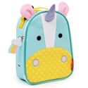 skiphop unicorn lunch bag