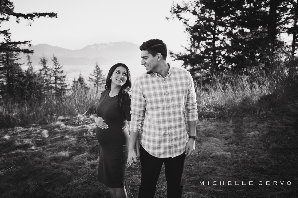 Abbotsford, Missiion, Maternity, Photographer, FraserValley